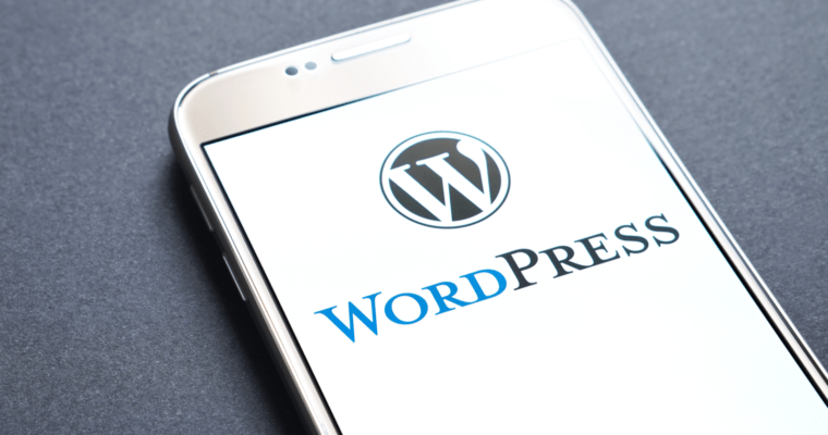 wordpress-ücretsiz