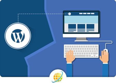 wordpress-web-sitesi